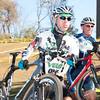 Granogue Cyclocross Sat Races-05399