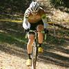 Granogue Cyclocross Sat Races-07268