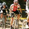 Granogue Cyclocross Sat Races-07299