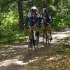 Granogue Cyclocross Sat Races-05482