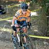Granogue Cyclocross Sat Races-07504