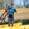 Granogue Cyclocross Sat Races-05420