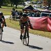 Granogue Cyclocross Sat Races-07531