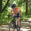 Granogue Cyclocross Sat Races-05481