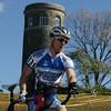 Granogue Cyclocross Sat Races-07472