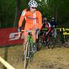 Granogue Cyclocross Sat Races-04899