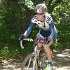 Granogue Cyclocross Sat Races-05497
