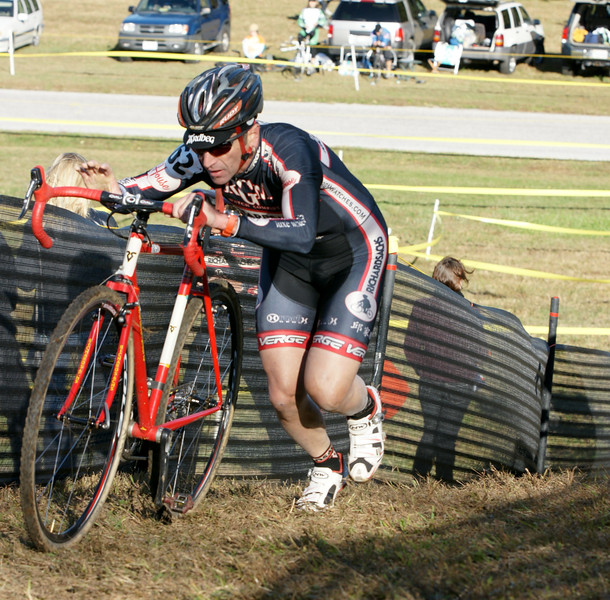 Granogue Cyclocross Sat Races-07019