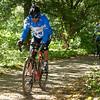 Granogue Cyclocross Sat Races-05189