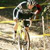 Granogue Cyclocross Sat Races-07327