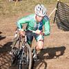 Granogue Cyclocross Sat Races-05380