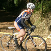 Granogue Cyclocross Sat Races-05099