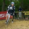 Granogue Cyclocross Sat Races-04885
