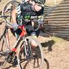 Granogue Cyclocross Sat Races-05382