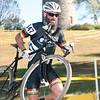 Granogue Cyclocross Sat Races-05401