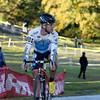 Granogue Cyclocross Sat Races-06866