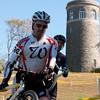 Granogue Cyclocross Sat Races-05443