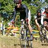 Granogue Cyclocross Sat Races-07211