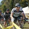 Granogue Cyclocross Sat Races-05320