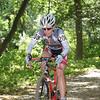 Granogue Cyclocross Sat Races-05488