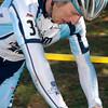 Granogue Cyclocross Sat Races-05462