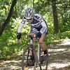 Granogue Cyclocross Sat Races-05491