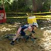 Granogue Cyclocross Sat Races-05072