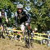 Granogue Cyclocross Sat Races-07197