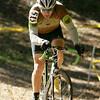 Granogue Cyclocross Sat Races-07269