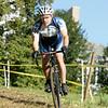 Granogue Cyclocross Sat Races-06963