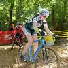 Granogue Cyclocross Sat Races-05075