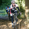 Granogue Cyclocross Sat Races-04947