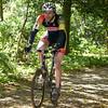 Granogue Cyclocross Sat Races-05154