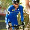 Granogue Cyclocross Sat Races-07325