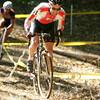 Granogue Cyclocross Sat Races-07293