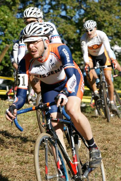 Granogue Cyclocross Sat Races-06946