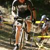 Granogue Cyclocross Sat Races-07316