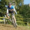 Granogue Cyclocross Sat Races-06922