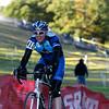 Granogue Cyclocross Sat Races-06871