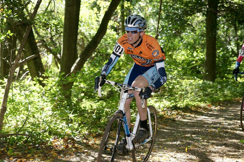 Granogue Cyclocross Sat Races-05138