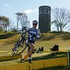 Granogue Cyclocross Sat Races-05046