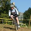 Granogue Cyclocross Sat Races-07155