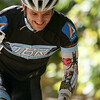 Granogue Cyclocross Sat Races-07322