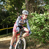 Granogue Cyclocross Sat Races-05504