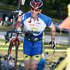 Granogue Cyclocross Sat Races-06842