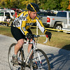 Granogue Cyclocross Sat Races-04871