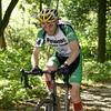 Granogue Cyclocross Sat Races-05204