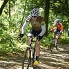 Granogue Cyclocross Sat Races-05141