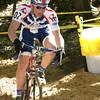 Granogue Cyclocross Sat Races-05256