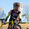 Granogue Cyclocross Sat Races-05435